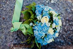 Wedding bouquets are something infinitely singular and personal, each of them reflects like a magic mirror the personality of its owner. Peonies, Tulips, Wedding Bouquets, Reflection, Mosaic, Floral Wreath, Delicate, Wreaths, Bride