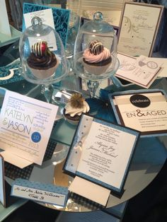 #Weddings #Invitation http://www.etsy.com/uk/shop/PinkSlipBoutique