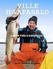 lataa / download VIMPAN PÄÄLLE KALAREISSU epub mobi fb2 pdf – E-kirjasto