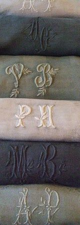 Lilacs and Longhorns: Tips for Re-Upholstering Dining Chairs