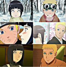 naruhina Anime Naruto, Konoha Naruto, Kakashi Hatake, Naruto And Sasuke, Itachi, Naruto Shippuden, Naruhina, Hinata Hyuga, Naruto Family