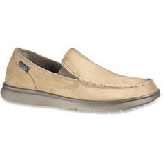 Patagonia Maui Smooth Shoes - Men's