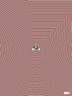 Huichol Bike / by Michael Buchino
