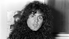 The Guru Of Glitter was killed in a car crash in 1977 – just as his career was on the up again. Classic Rock uncovers his final hours...
