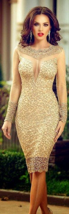 hip hop fashion for women cheap fashion tips for women,denim outfit for women cheap boutique clothing,latest female fashion styles black hipster dress. Lace Dresses, Elegant Dresses, Pretty Dresses, Sexy Dresses, Short Dresses, Fashion Dresses, Prom Dresses, Dresses 2016, Dress Prom
