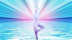 Good Karma - How do you find it. Bad Karma - How do you get rid of it? Karma can be a pretty confusing thing. Mantra, Archangel Cassiel, Reiki, 12 Laws Of Karma, Eclipse Lunar, Bhagavad Gita, Meditation Music, Healing Meditation, Chakra Healing