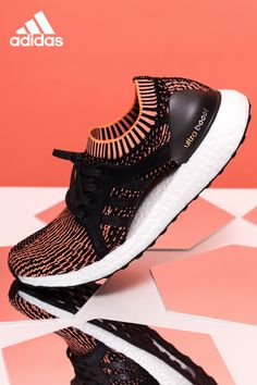 236dbb195f323 43 Best Sneakers images