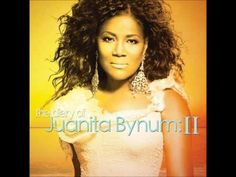 93 Best Juanita Bynum Images In 2014 Christian Music