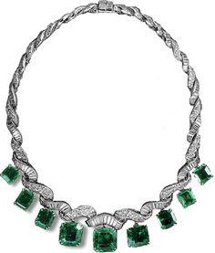 bijoux royaux - Recherche Google