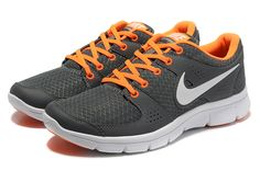 Cheap Nikes Online... Seriously like 50% off!! And such CUTE choices!!!