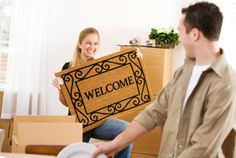 welcome to Interim Cargo movers and packers Bangalore to relocate your office, home, cars and bikes, etc. http://www.interimcargomovers.com/