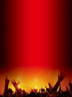 Bar nightclub background i mage Birthday Background Images, Green Background Video, Photo Background Images Hd, Studio Background Images, Background Images For Editing, Poster Background Design, Poster Design, Background For Photography, Lights Background