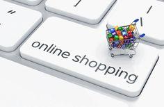 6 Tips Agar Belanja Online Menjadi Aman