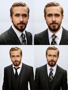 i know i already have a similar picture, but you can never have enough gosling.  (via ifyouwantme)