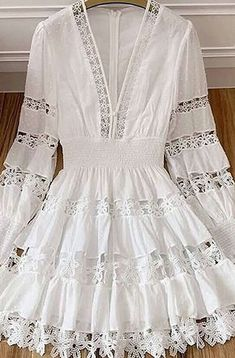 causl outfits for women Stylish Dresses, Cute Dresses, Casual Dresses, Short Dresses, Casual Outfits, Summer Dresses, Cute Fashion, Boho Fashion, Fashion Design