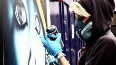 Acontece hoje a partir da 13h o #StreetFest #London 2014, #festival de #arte de #rua em #Londres! http://geleia.tv/SgYA58
