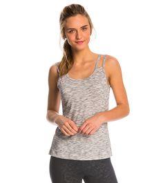 Marika Balance Collection The Bella Yoga Tank Top at YogaOutlet.com – The Web's most popular yoga shop