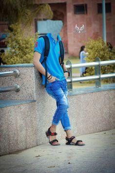 Blur Image Background, Blur Background In Photoshop, Pink Background Images, Photo Background Editor, Photography Studio Background, Studio Background Images, Boy Photography Poses, Instagram Background, Cute Boy Photo