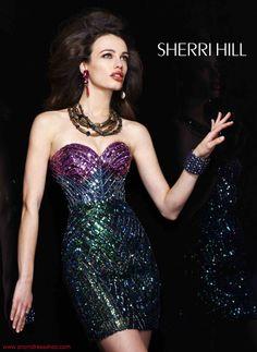 https://d5yjppyekae0b.cloudfront.net/xl/Prom-Dress-Sherri-Hill-2892-1322150741.jpg