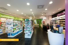 Farmacia Sant'Antonio (GO)