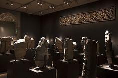 Roads-Of-Arabia-Exhibit-Anthem-Culture.jpg (500×333)