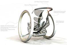 http://www.tuvie.com/transformable-wheelchair-concept-by-caspar-schmitz/