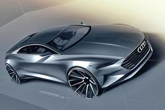 Audi-Prologue-concept-sketches