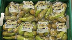 Our Master of Pears has been working with Tesco producers to take more of the pear crop this season to reduce food waste on farms. Juicy Fruit, Reduce Waste, Food Waste, Fruit And Veg, Perfectly Imperfect, Pears, Love Food, Hate, Childhood