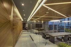 Galería de Soccermedia / RIMA Arquitectura - 1