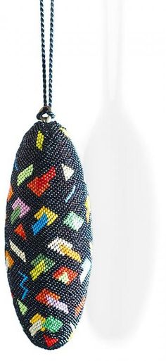 bead by Stephan Hampala