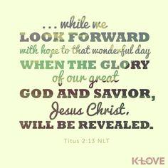 klove.com/verse