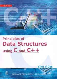 Fundamentals logic design 7th edition roth solutions manual download principles of data structures using c and c ebook pdf fandeluxe Image collections