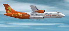 Firefly adds flights to Penang and Kota Bharu