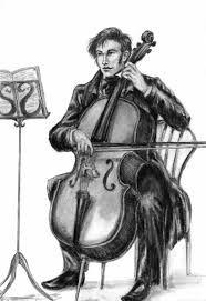 Afbeeldingsresultaat voor cellos of the world