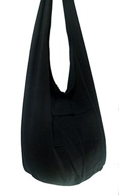 Rare Asian East Hippie Hobo Cotton Sling Cross-body Handmade Asia Black Thai Pattern Bag Shoulder Purse #bag http://www.allbodybag.com/rare-asian-east-hippie-hobo-cotton-sling-cross-body-handmade-asia-black-thai-pattern-bag-shoulder-purse-2/  Rare Asian East Hippie Hobo Cotton Sling Cross-body Handmade Asia Black Thai Pattern Bag Shoulder Purse Mr.Flower Shop present 100 % Handmade Cotton shoulder bag made by skilled Thai people(Borsang,Sankumpaeng,Chiangmai) to give you a unique loo..