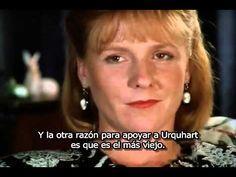 House of Cards (1990) - Subtítulos en español - 4/4