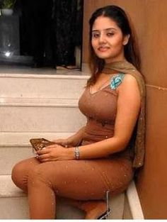 bollywood-stjerne pic gratis escort agency