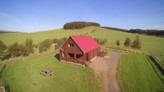 The New Farmhouse, Skirling, Biggar, Lanarkshire. Scotland. UK. Travel. Accommodation. Self Catering. Family Friendly. Dog Friendly. Rural. Scottish Borders.