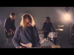 NEØV - Laketown (official video)