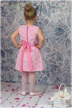 Ebook Rosa&Fine - ein Ebook - zwei Kleider ♥
