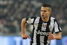Sebastian Giovinco - Juventus