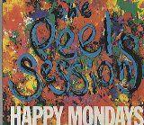 New Music Releases Peel Sessions, January 1, Rock, Mondays, Happy, Alternative, Skirt, Locks, Ser Feliz