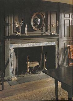 wall panels 100 yers old how to distress wood www completerenovation co uk Antique oak floor making look over 200 years old Building Renovation, Natural Structures, French Oak, Old London, How To Antique Wood, Design Interiors, Interior Design, How To Distress Wood, Wooden Flooring
