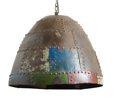 View a unique range of furniture and mirrors from Out There Interiors, the UK's leading mirrored furniture retailer also suppliers a beautiful range of French furniture, mirrors and chandeliers. Mirrored Furniture, Luxury Furniture, Pendant Lamp, Pendant Lighting, Mirrors And Chandeliers, Ceiling Lamp, Ceiling Lights, Men Home Decor, Metal Cladding