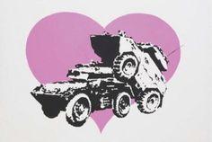 Banksy-355x239.jpg (355×239)