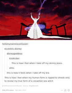 26 Times Tumblr Told the Funniest Disney Jokes Ever - BlazePress