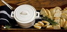 blue cheese fondue cashel blue cheese fondue more fondue savory fondue ...