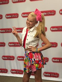 Media Tweets by JoJo Siwa (@itsjojosiwa) | Twitter