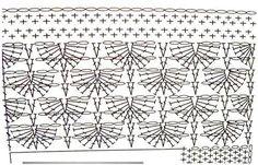 pattern.jpg (498×320)