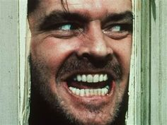 """""""The Shining"""" is considered by many to be one of the most terrifying movies (and books) of modern time. But do fans want to know what went on at Colorado's spooky Overlook Hotel before Jack Torrance and family arrived? -- photo: Warner Bros."""